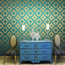 16 best ideas for the house wallpaper show images on pinterest