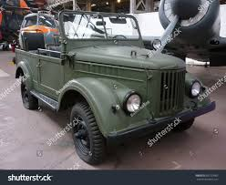 old military jeep old russian army jeep stock photo 607203992 shutterstock
