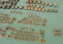 french 75mm will u0027s wargames blog my french army of 1940