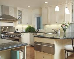 Small Kitchens Designs Pictures 178 Best Great Kitchen Ideas Images On Pinterest Dream Kitchens