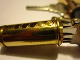 schlage keyset for pella storm door re keying justanoldguy