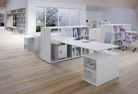 awesome 30 contemporary office design concepts design ideas of contemporary office design concepts office furniture design for office department decoration ideas