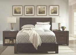 havertys bedroom furniture havertys bedroom sets internetunblock us internetunblock us