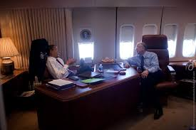 air force one layout interiors of the air force 1