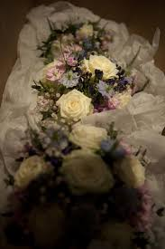 Wedding Flowers Hampshire 33 Best Wedding Flowers Rhinefield House Images On Pinterest