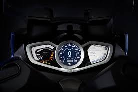 honda dashboard new xciting s 400 dashboard 2 bikesrepublic