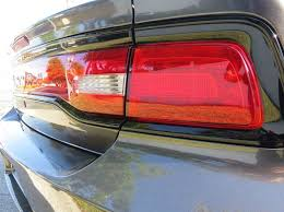 2014 Dodge Charger Tail Lights 2014 Dodge Charger Police Awd 4dr Sedan In Largo Fl Classic