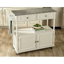 Island Cart Kitchen 46 Best Kitchen Cart Images On Pinterest Kitchen Carts Kitchen