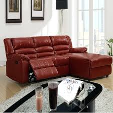 Contemporary Reclining Sectional Sofa Beautiful Modern Reclining Sectional Sofa Perla Modern Reclining
