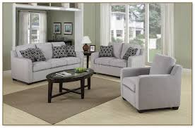 Light Gray Leather Sofa by Gray Leather Sofa