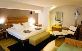 hotel avec dans la chambre montpellier hotel avec baignoire dans la chambre chambre avec alsace