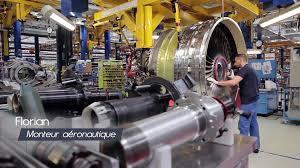 technicien bureau d ude salaire l industrie aéronautique continue à recruter à pleins gaz