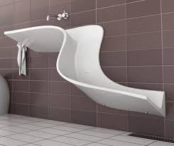 Bathroom Vanities With Tops Clearance by 14 1000 Ideas About Bathroom Vanities On Pinterest Cool Bathroom