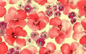 Flower Wallpaper Flower Pattern Wallpaper Flower Design