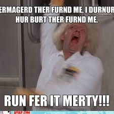 Funniest Memes Ever Made - funniest memes ever made back to the future google search funny