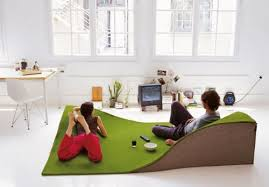 Kid Area Rug How Interesting And Playroom Area Rugs For