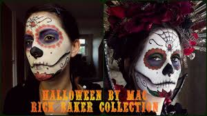 halloween costumes sarasota fl rick baker 33 images church of halloween rick baker m a c throw