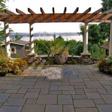 patio stone pavers patio stone pavers design patios home design ideas wnjdpeyjyr