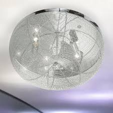 Wohnzimmer Lampe Led Innenarchitektur Tolles Led Hangelampen Wohnzimmer Lampe