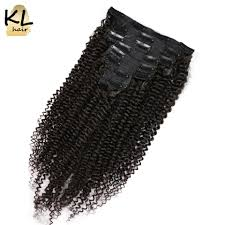 Uzbekistan Hair Extensions by Online Buy Wholesale Virgin Curly Hair Extensions From China