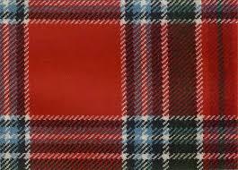 what is a tartan tartans clan macbean