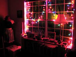 unique christmas lights in bedroom pinterest new bedroom ideas