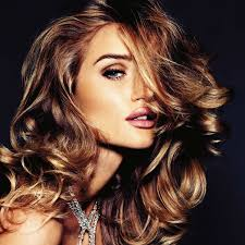 luxury hair beautify your personality with high quality professional hair