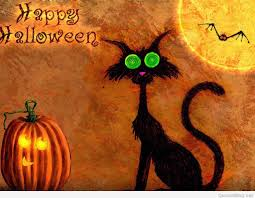 Halloween Poems Quotes Cards Happy Halloween Messages