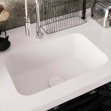 Corian Moulded Sinks by Sweet 881 Integrated Sink Corian