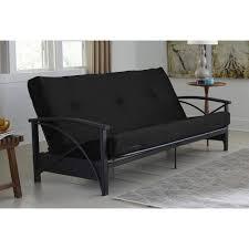 futon beo beautiful queen size futon set amazon com westfield