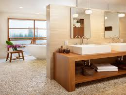 bathroom sink with cabinet design and organization of bathroom