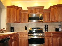 small kitchen remodeling ideas photos small kitchen design pictures great small kitchen designs best small