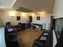 location bureau particulier location bureaux et locaux professionnels 40 m bagnolet 93170