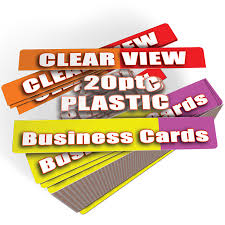 cheap cards clear business cards printed cheap 1000 for 183 w free shipping