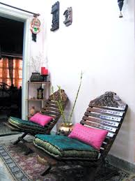 indian home decor items indian traditional home decor ideas christmas ideas free home