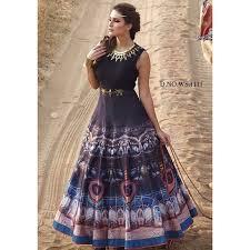 111 best designer gowns images on pinterest designer gowns