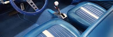 Custom Fiberglass Interior Bux Customs Custom Rod Interiors U0026 Motorcycle Seats