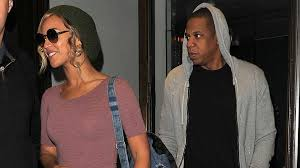 are beyonce and jay z consciously uncoupling singer posts photo