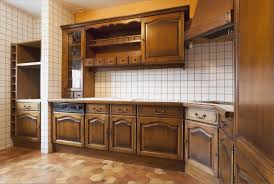 meuble de cuisine en kit brico depot meuble de cuisine en kit charmant meuble de cuisine en kit brico