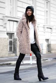 best 25 biker boots ideas on pinterest biker boots style