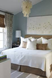 93 best bedroom redo images on pinterest bedroom ideas home and