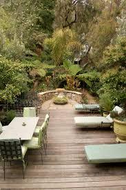 backyard retreats u2014 janet moyer landscaping