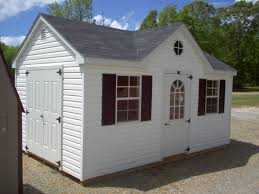 prefab storage shed purchase quality sturdy and enticing prefab
