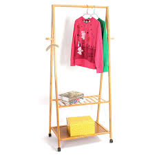 Bedroom Clothes Horse Aliexpress Com Buy Different Quality Coatrack Ground Simple