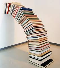 book stacking ideas book displays reading nooks display and stationery store