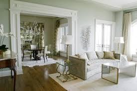 benjamin moore thornton sage paint colors guest rooms