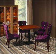 restaurant dining room chairs modern restaurant furniture