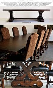 dining room table accents the perfect holiday table see tuscan dining room tables at accents