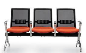 sedute attesa panche ufficio vendita sedie su barra sedute su panca