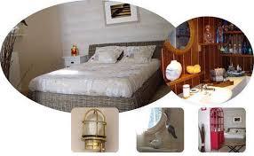 chambre d hote nazaire chambres d hotes st nazaire chambre d hôtes chrisocéan